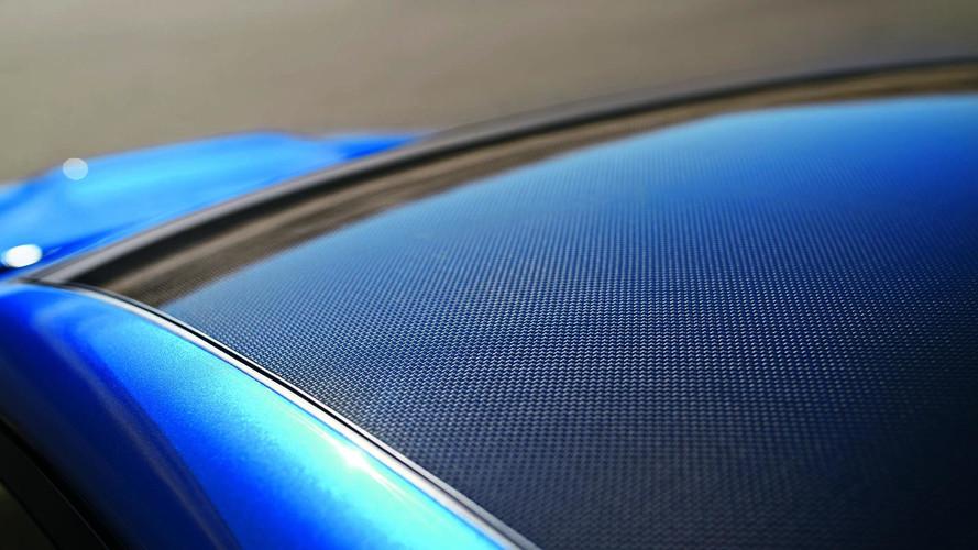 Subaru WRX STI Type RA & BRZ tS : deux séries limitées sportives
