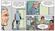 Michel Vaillant, épisode 2