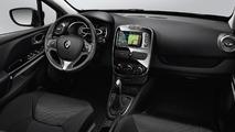 Renault Clio Graphite special edition announced