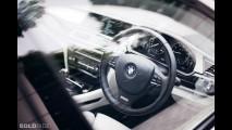 BMW Individual 7 Series by Didit Hediprasetyo