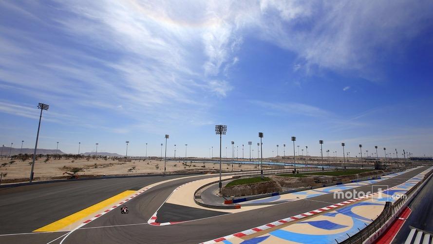 Red Bull boss says Pirelli should bankroll Bahrain F1 test