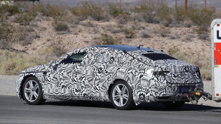 VW Passat CC üretimi sona erdi, yeni model 2017'de gelecek