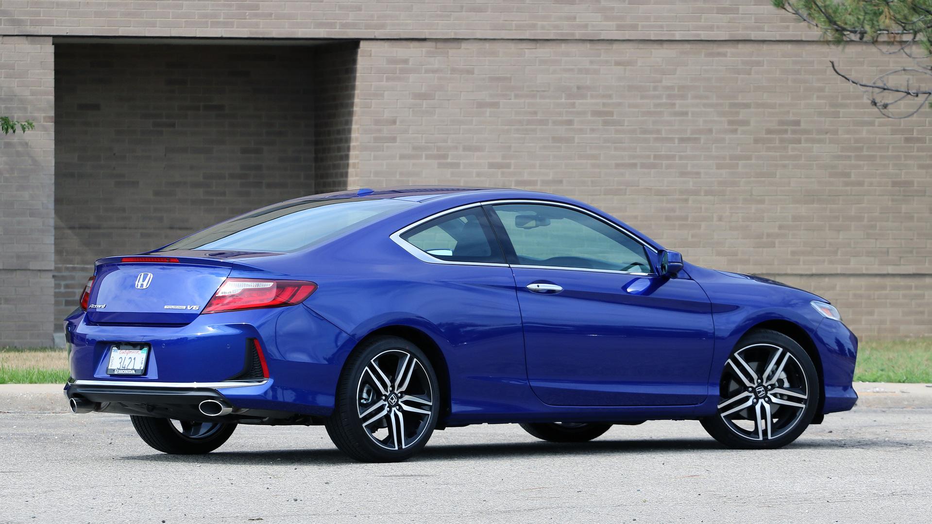 pictures information coupe accord specs honda wallpaper