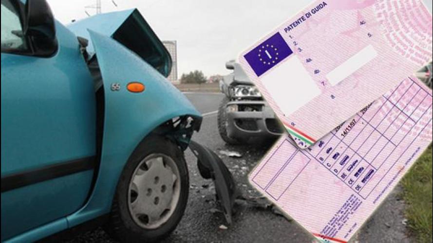 Omicidio stradale, il nuovo reato cambia l'esame per la patente?