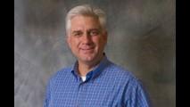 Ex-Ford, Antonio Maciel assume presidência do Grupo Caoa