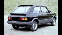 Carros para sempre: Fiat Spazio marcou transição entre 147 e Uno