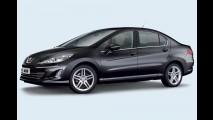 Peugeot também anuncia preços mais baixos para seus modelos – Linha 207 agora parte de R$ 29.990