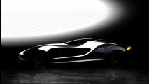 UP Design Vittoria. I primi teaser