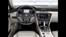 Volkswagen Passat, la storia