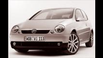 Neuer VW Golf schon im Sommer?