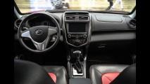 Chinês mais vendido no Brasil, Lifan X60 reestilizado é lançado na Rússia