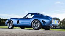 1962 Ferrari 250 GTO à vendre