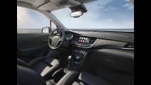 Irmão do GM Tracker, Mokka reestilizado é lançado por US$ 21 mil na Alemanha