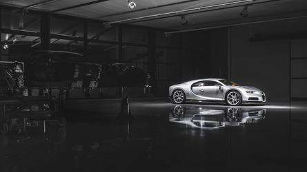 supercars - bugatti actualités et tendances | motor1 france