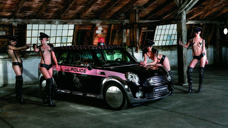 Life Ball Mini 2008 By Agent Provocateur Fetches €45,000 in Auction