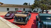 RM Sotheby's - Monterey 2017