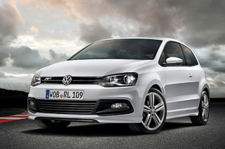 5 European Hatchbacks We Want in the States