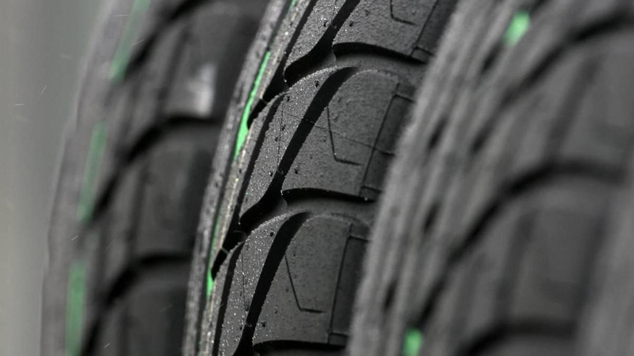 Fragile tyres to make usual strategy impossible in Canada