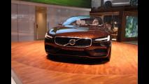 CarPlay Apple al Salone di Ginevra 2014