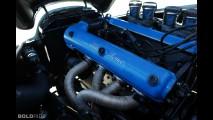 Alfa Romeo 1900C SS Zagato Berlinetta