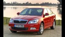 Polônia: Veja quais foram os carros mais vendidos em fevereiro de de 2012