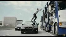 VÍDEO: Audi não consegue atender a demanda por conta dos concorrentes