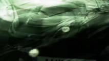 2012 Lotus Exige teaser image - low res - 9.9.2011