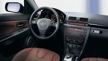 Mazda3 SP23 Special Edition