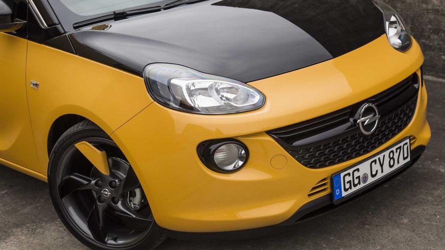 PSA'nın Opel'i devralışı işçi talepleri yüzünden gecikti