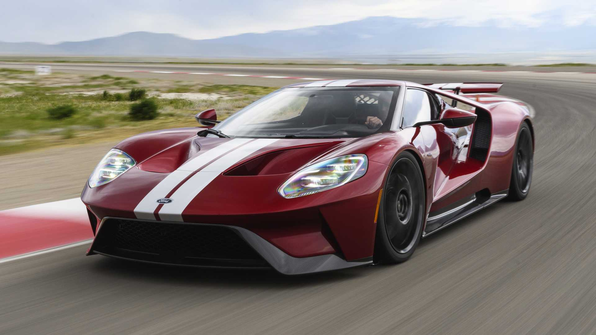 ford gt price used 2017 2018 2019 ford price release date reviews. Black Bedroom Furniture Sets. Home Design Ideas