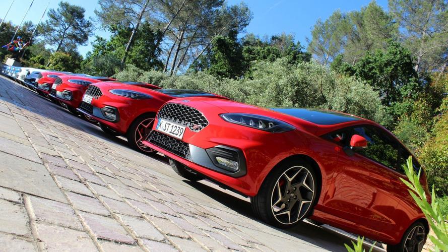 Több mint 30%-kal nőtt az új autók eladása júniusban