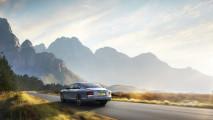 Bentley Flying Spur W12 S 007