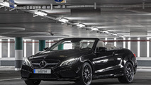 Mercedes-Benz E500 Cabriolet by VATH