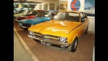 Holden LC Torana