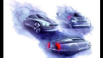 Volkswagen L1 Concept
