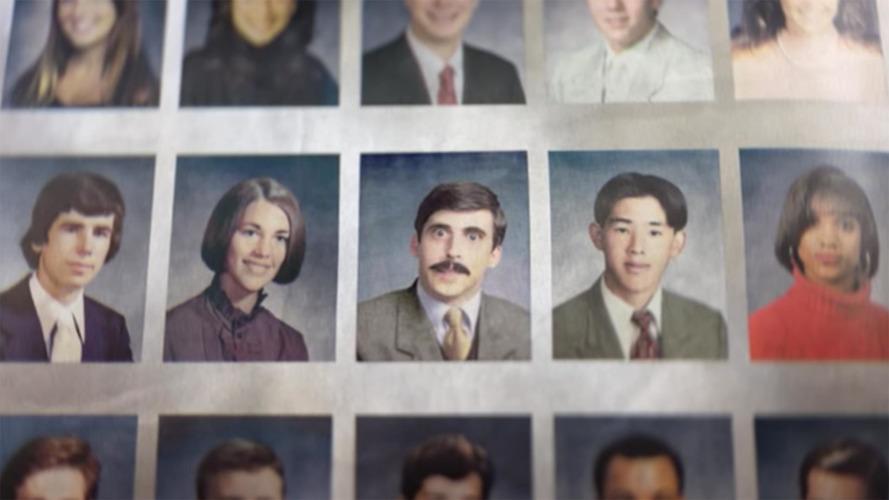 Honda CR-V Super Bowl ad teaser features mustachioed Steve Carell