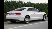 Audi A5 und S5 im Test