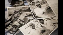Bugatti e Louis Chiron, la storia