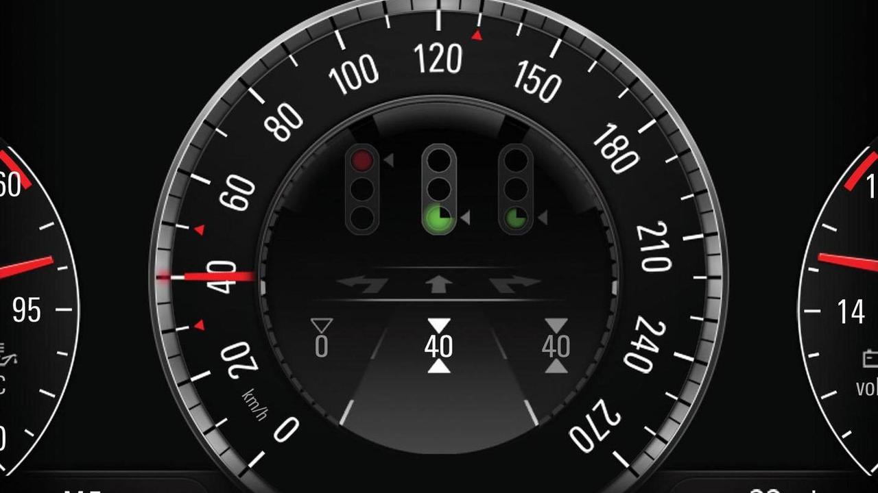 Opel UR:BAN