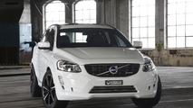 Volvo XC60 by Heico Sportiv 20.9.2013