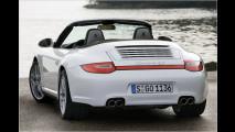 911er mit neuem Allrad