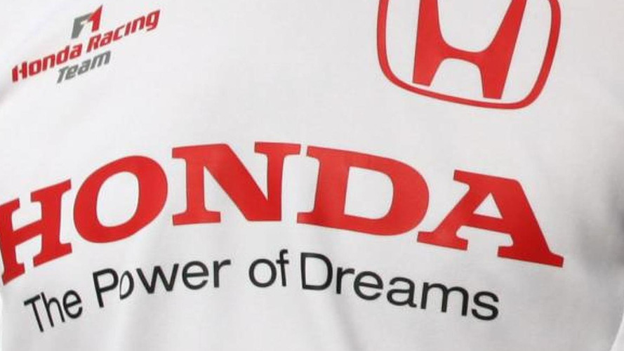 F1 paddock delighted with Honda's return