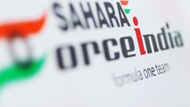 Force India defends blocking Manor revival