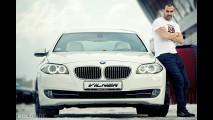 Vilner BMW 5-Series