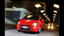 Fiat Punto 2012
