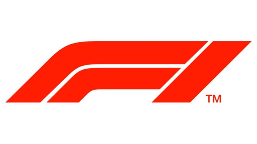 New logo criticism a good sign for F1 says commercial boss