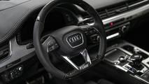 ABT Vossen Audi SQ7 '1 of 10'