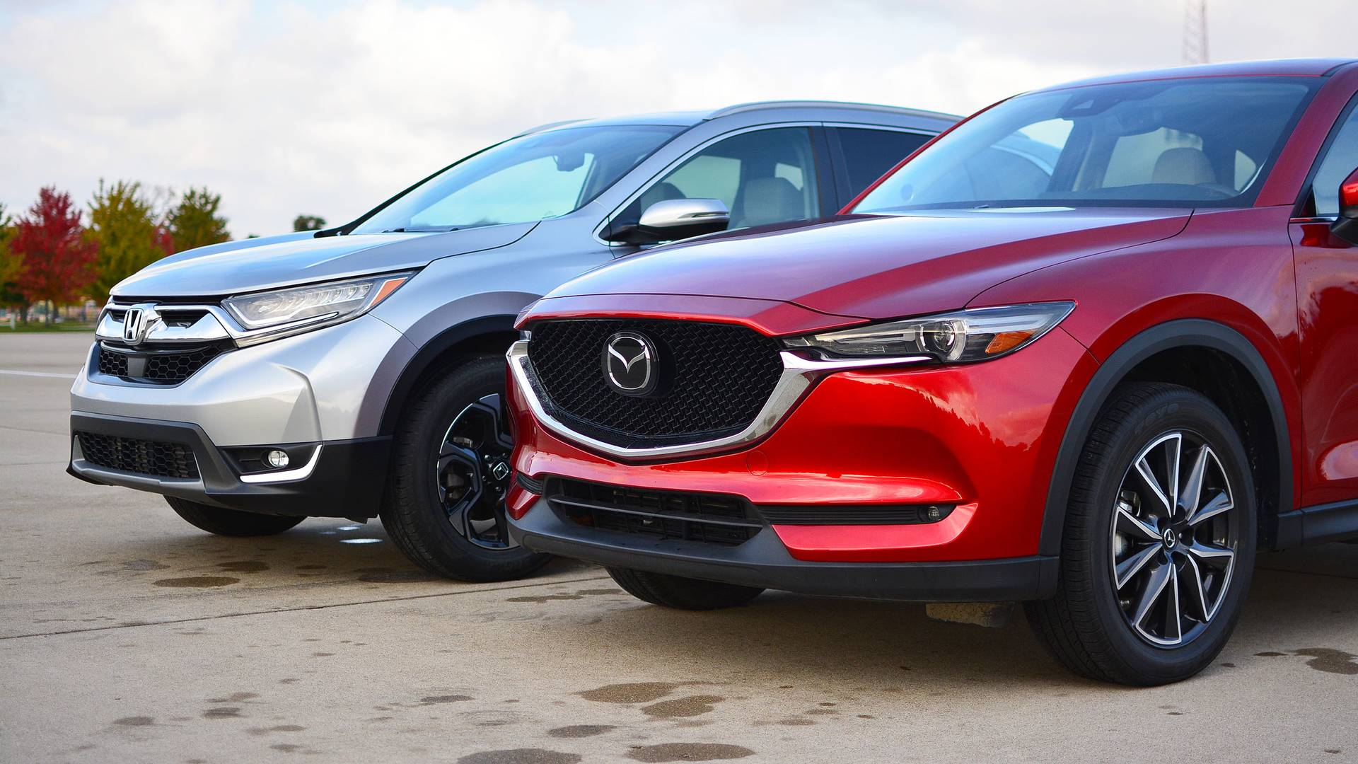 rating suv mazda trend models reviews touring en and angular motor cx fwd canada front cars