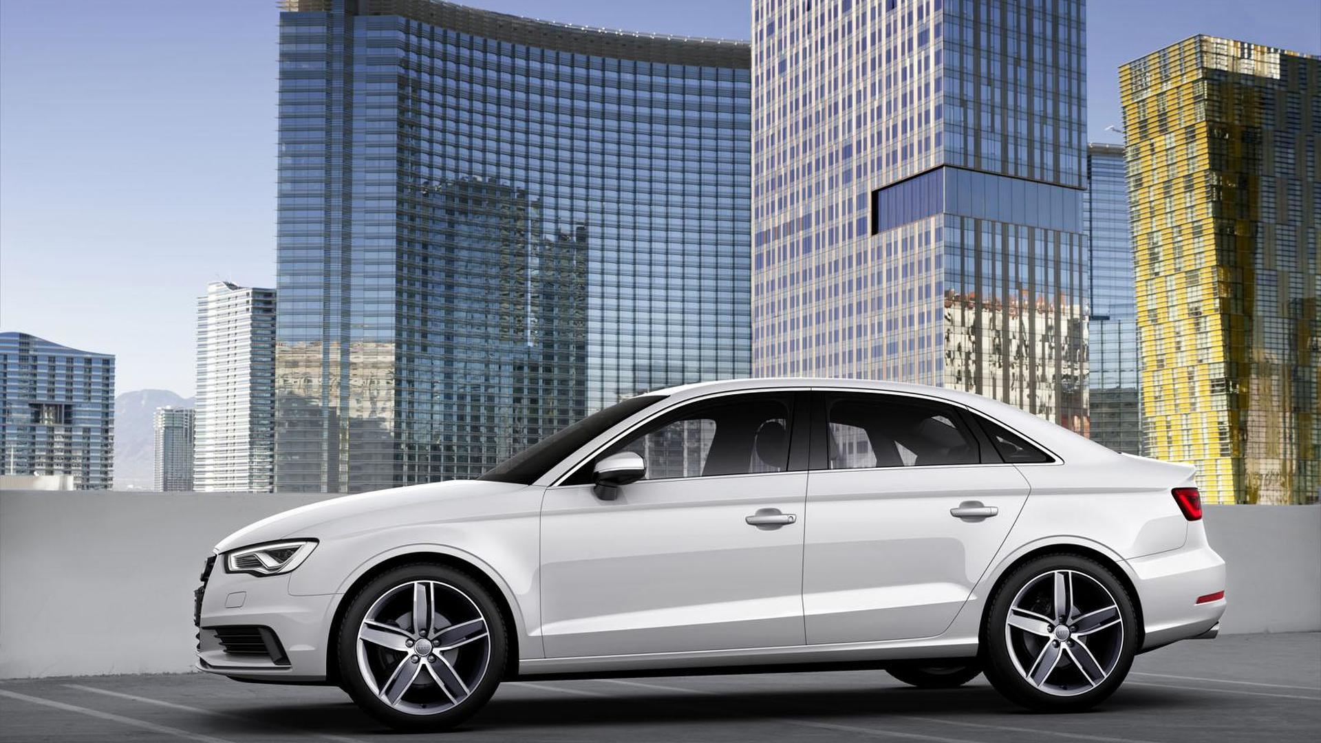 diesel technology reviews audi images india newcars tdi price mileage autoportal in sd com