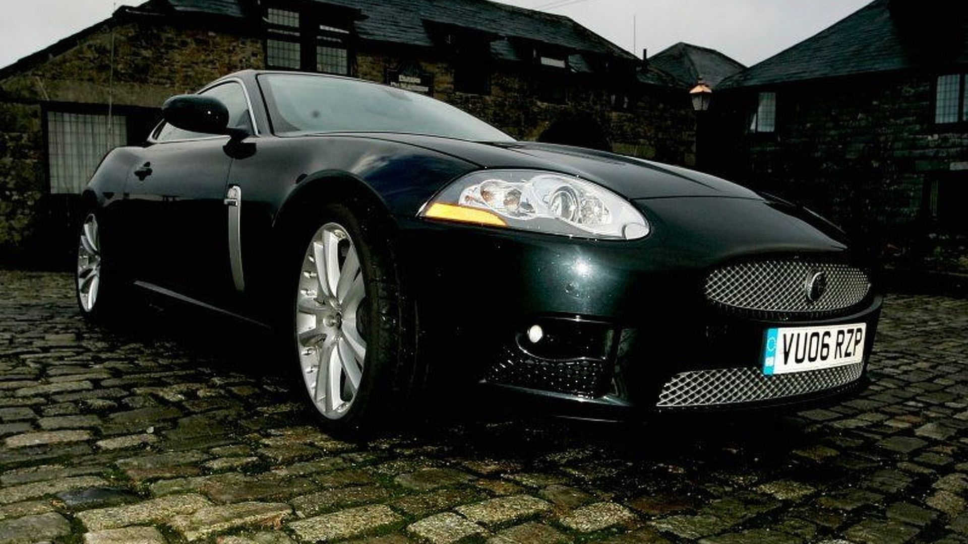 used stock palm l silverstone c htm near xkr jaguar sale for coupe springs